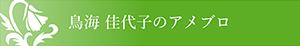 banner3_amblo300